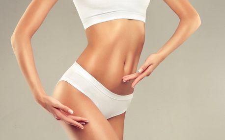 Liposukce, lymfodrenáž či jejich kombinace