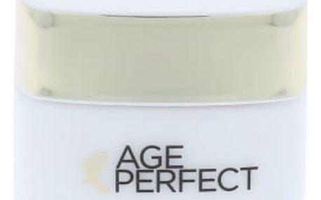 L´Oréal Paris Age Perfect 50 ml denní pleťový krém proti vráskám pro ženy
