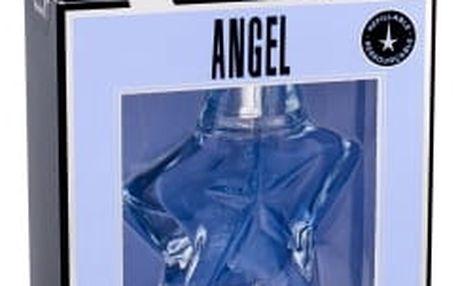 Thierry Mugler Angel 15 ml parfémovaná voda Naplnitelný pro ženy