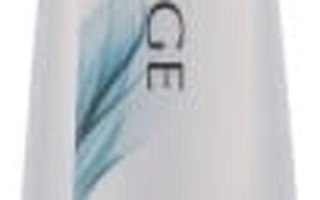 Matrix Biolage Keratindose 400 ml šampon pro ženy