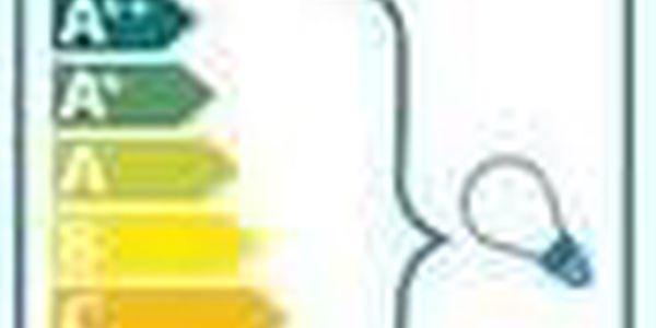 Rabalux 4614 Cupola range závěsné svítidlo2