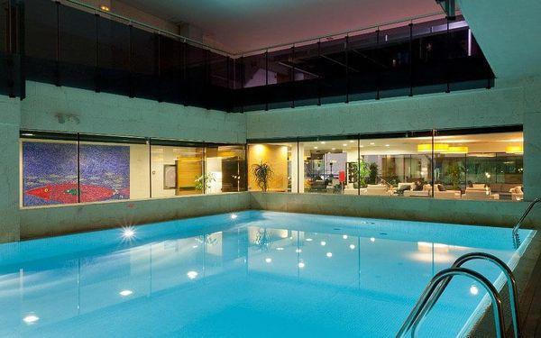 Mar Menor, Hotel Thalasia Costa de Murcia - pobytový zájezd, Mar Menor, letecky, polopenze3