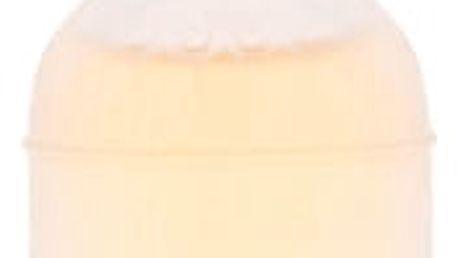 Guerlain L´Instant de Guerlain 50 ml parfémovaná voda pro ženy