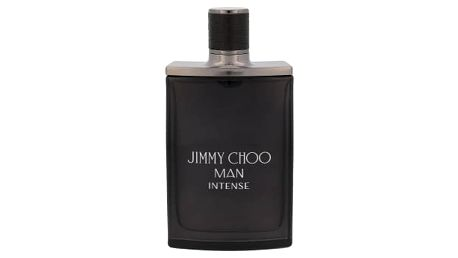 Jimmy Choo Jimmy Choo Man Intense 100 ml toaletní voda pro muže