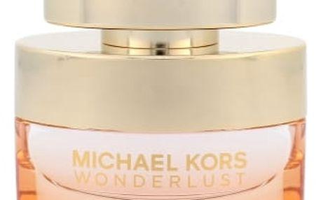 Michael Kors Wonderlust 30 ml parfémovaná voda pro ženy
