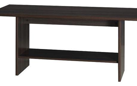 Konferenční stůl Inez plus 01