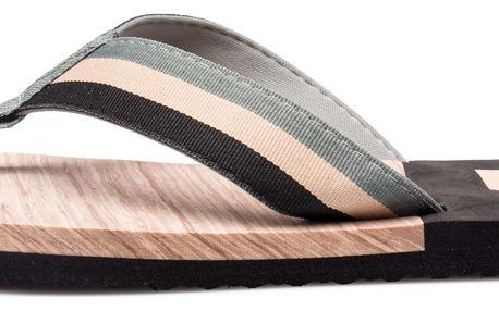 Pánská obuv Alpine Pro, vel. 41-45 vč. poštovného