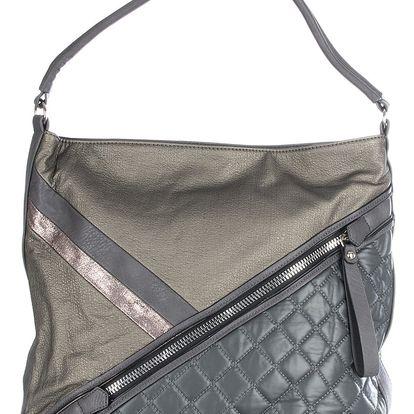 Tapple Dámská kabelka Lady collection prošívaná LC1