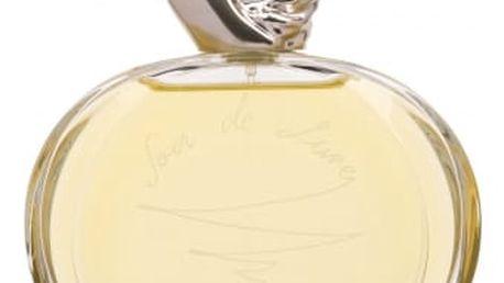 Sisley Soir de Lune 100 ml parfémovaná voda pro ženy