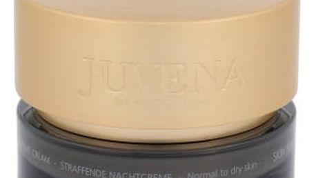 Juvena Skin Rejuvenate 50 ml noční pleťový krém proti vráskám pro ženy