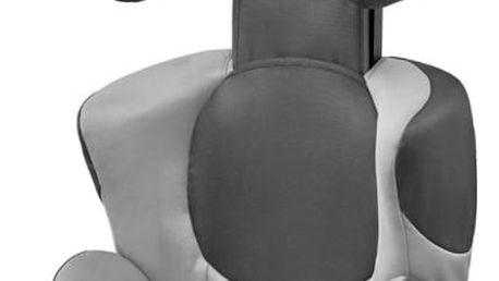 MAXI-COSI Autosedačka Rodi XP (Isofix) (15-36 kg) – Dawn Grey 2019