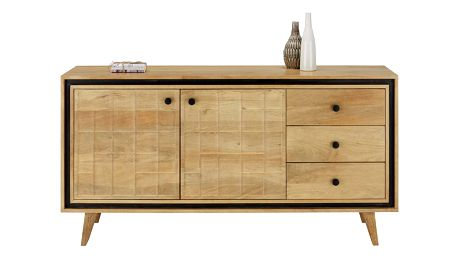 Komoda Sideboard Matrix
