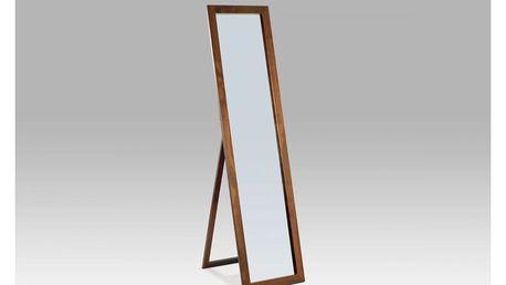 Zrcadlo 20685 WAL ořech Autronic