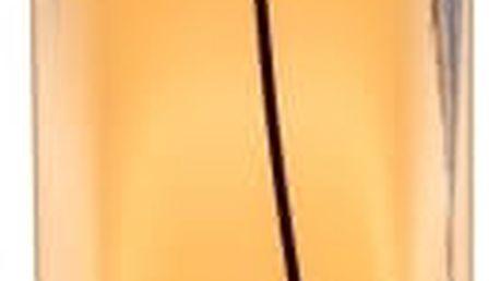 Adam Levine Adam Levine For Women 100 ml parfémovaná voda pro ženy
