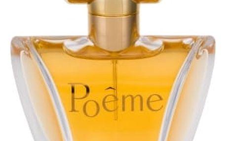 Lancôme Poeme 30 ml parfémovaná voda pro ženy