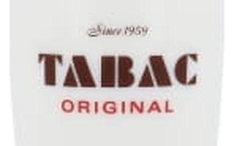 TABAC Original 300 ml kolínská voda Bez rozprašovače pro muže