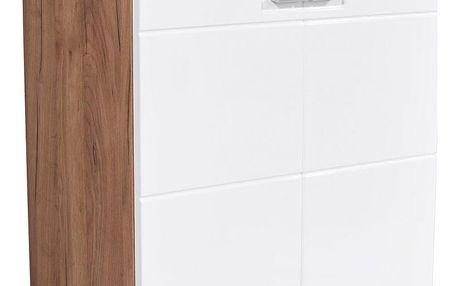 Komoda Avensis