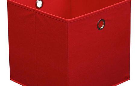 Skládací Krabice Cubi