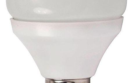 Žárovka C80194 -eö-