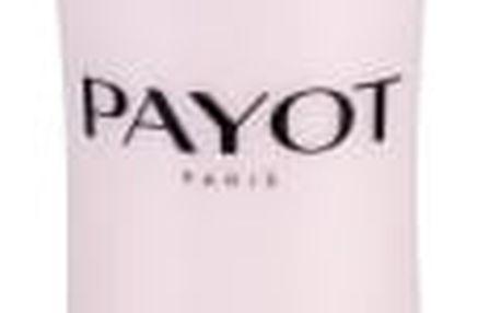 PAYOT Le Corps Hydra24 Corps 400 ml tělové mléko tester pro ženy