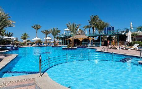 Bella Vista - Egypt, Hurghada