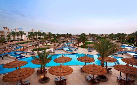 Long Beach - Egypt, Hurghada