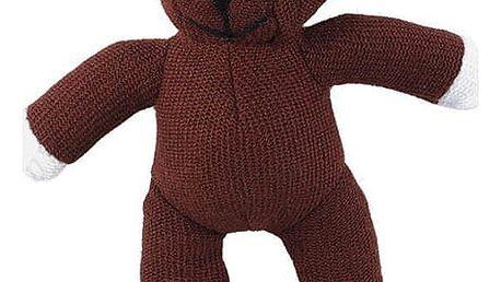 Medvídek Mr.Beana - Plyšák Teddy