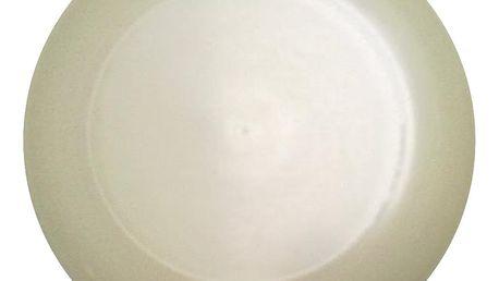 Frisbee UltiPro-Blank nite glow