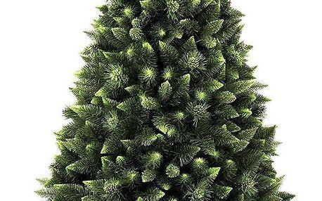 DecoKing Vánoční stromek Alice, 150 cm, 150 cm