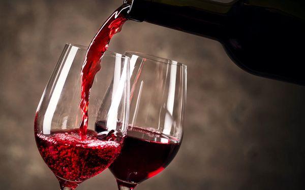 Vinařství Košulič
