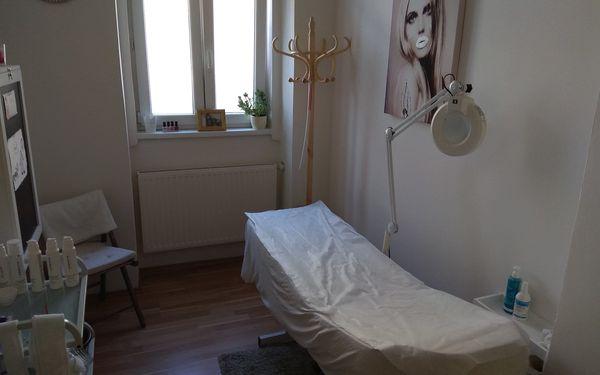 Perfect Salon péče & krásy