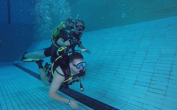 Garuda Diving