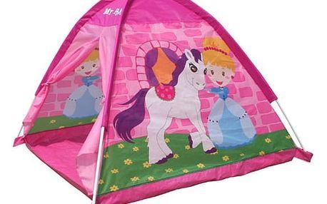 ACRA potištěný Little pony