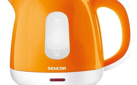 Sencor SWK 1013OR