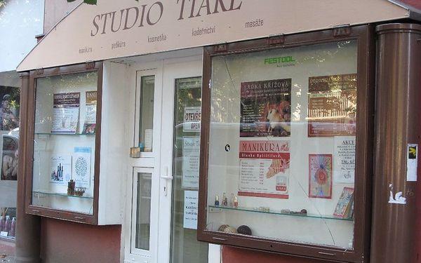 Studio Tiare