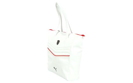 Dámská stylová shopper kabelka Puma Ferrari