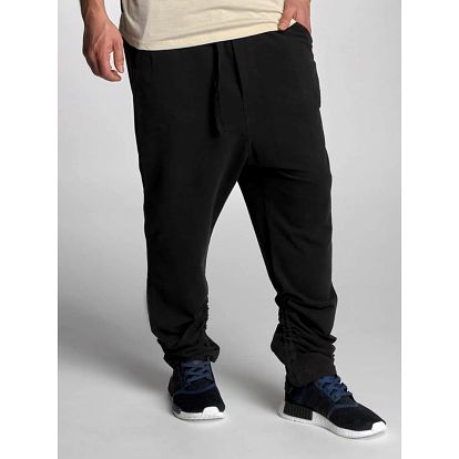 Bangastic / Sweat Pant Segovia in black M