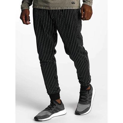 Bangastic / Sweat Pant Sweat in black L