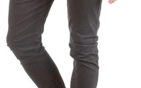 Pánské jeansové kalhoty U.S.Polo