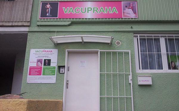 Vacupraha
