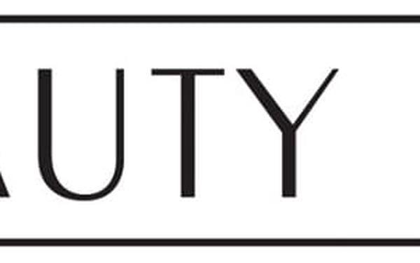 Kosmetika Alena – Visage
