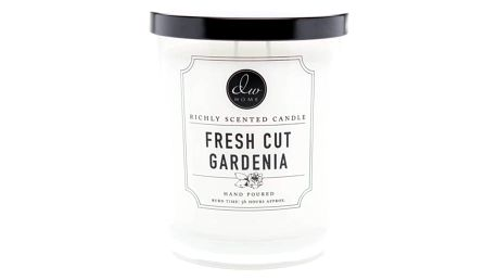 DW Home Fresh Cut Gardenia 425,53 g
