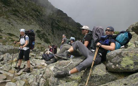 Za probouzející se přírodou Karpat - Bulharsko, 10 dnů s dopravou a ubytováním
