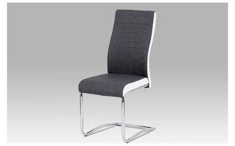 Jídelní židle DCL-428 GRWT2 Autronic