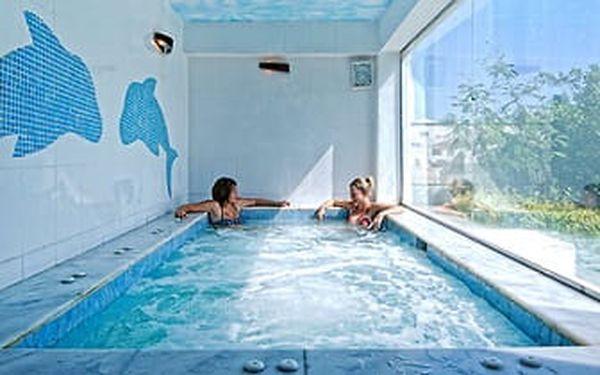 Hotel Falcon Hills, Sharm el Sheikh, letecky, all inclusive4
