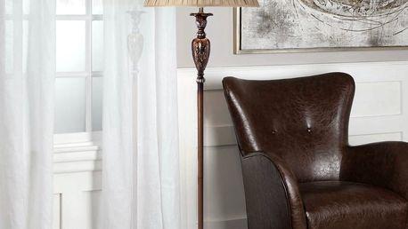 Stojací lampa DH043 Hometrade