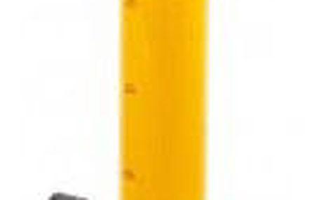 Pivní věž - 3,5 L