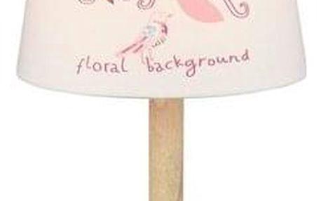 Tempo Kondela Stolní lampa Qenny 8