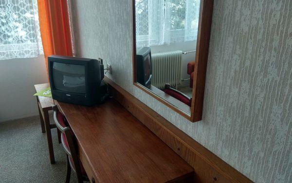 Hotel Dukla Vyškov