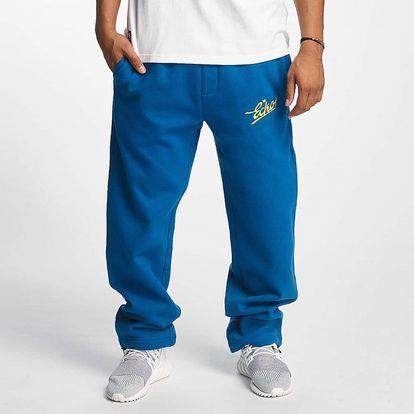 Ecko Unltd. / Sweat Pant Gordon`s Bay in blue L